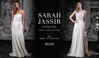 sarah-jassir-2016-la-dolce-vita-wedding-dress-collection