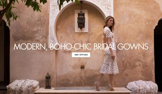 view-bhldns-new-oasis-collection-featuring-modern-boho-chic-bridal-gowns