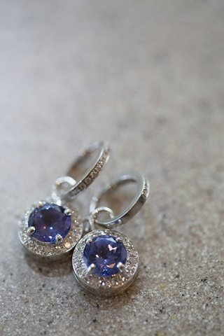 brides-sapphire-and-diamond-dangle-earrings