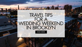 get-ideas-of-where-to-go-in-the-greenpoint-neighborhood-in-brooklyn