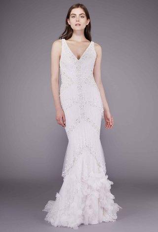 julie-v-neck-wedding-dress-with-beading-by-badgley-mischka