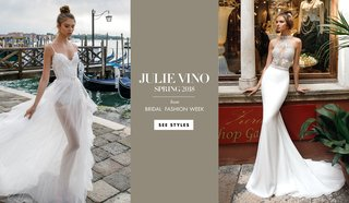 julie-vino-venezia-2018-collection-bridal-fashion-week-couture-wedding-dresses