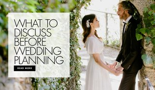 what-to-discuss-before-wedding-planning