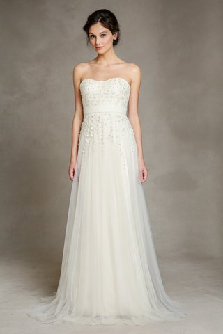 sweetheart-strapless-leighton-gown-with-petal-embellishment-on-bodice-by-jenny-yoo