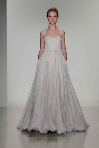 kelly-faetanini-fall-2016-strapless-a-line-wedding-dress