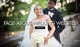 faqs-frequently-asked-questions-about-wedding-websites