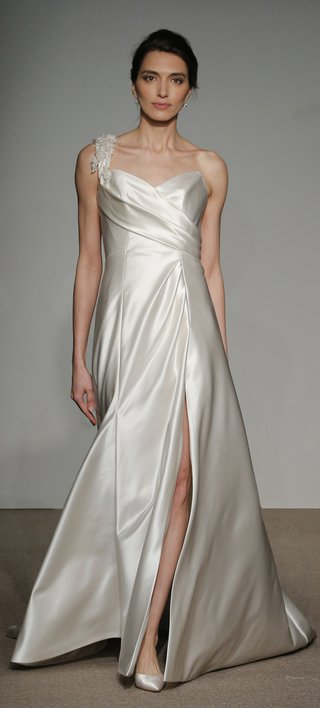 collection-47-anna-maier-mallory-one-shoulder-duchess-satin-gown-front-slit