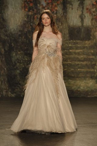 off-the-shoulder-a-line-cordelia-dress-with-feathers-by-jenny-packham