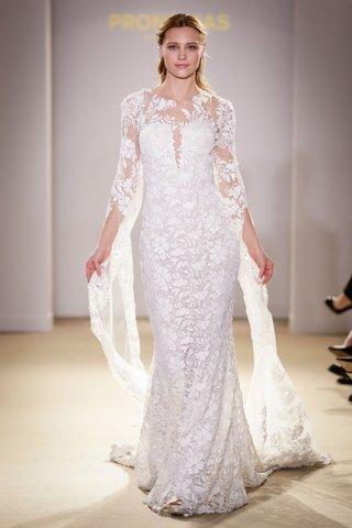 atelier-pronovias-2019-bridal-collection-wedding-dresses-long-sleeve-train-illusion-details-flower