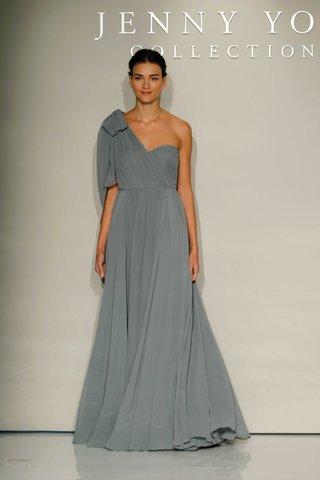 jenny-yoo-bridesmaids-2016-one-shoulder-multi-way-bridesmaid-dress