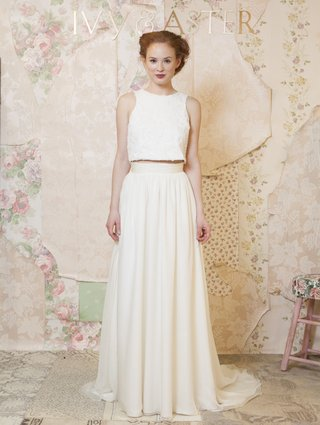 water-lily-crop-top-and-garland-skirt-by-ivy-and-aster