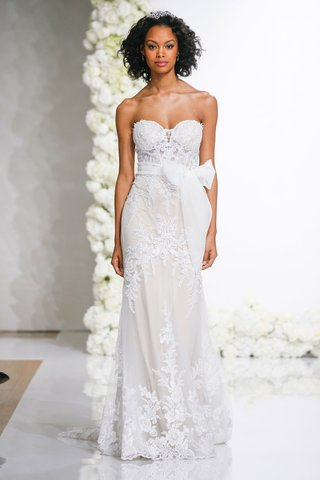 morilee-by-madeline-gardner-endless-love-wedding-dress-lisette-strapless-gown-embroidery-sheer