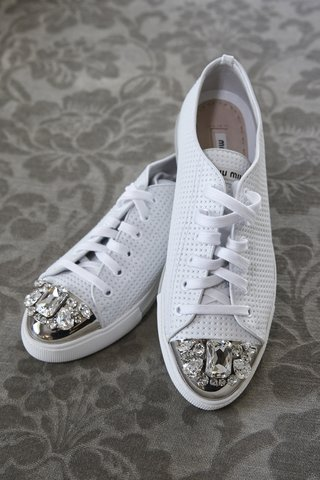 miu-miu-sneakers-in-white-with-silver-and-crystal-toes-reception-bridal-dancing-shoes
