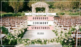 wedding-flowers-for-ceremony-arches-structures-and-chuppahs
