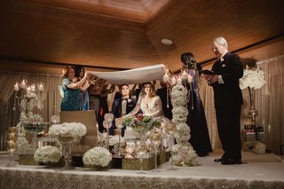 persian-wedding-ceremony-canopy-sofre-traditional-ceremony-ritual-custom