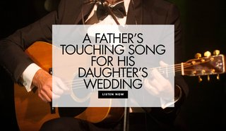 father-of-the-bride-wrote-a-song-for-his-daughters-wedding-personal-father-daughter-dance-song