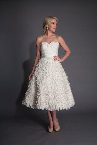 scottie-wedding-dress-by-modern-trousseau-spring-2016