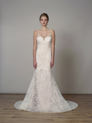style-7826-by-liancarlo-spring-2018-chantilly-lace-petal-embroidery-mermaid-gown-illusion-neckline