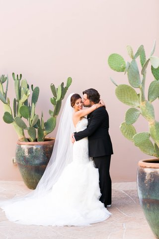 adrianna-costa-and-scott-gorelick-in-between-prickly-pear-cactus