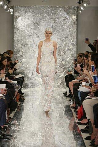 theia-spring-2017-wedding-dress-interstellar-pattern-sequin-sleeveless-high-neck