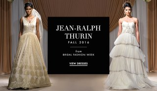 jean-ralph-thurin-fall-2016-gold-and-white-wedding-dresses
