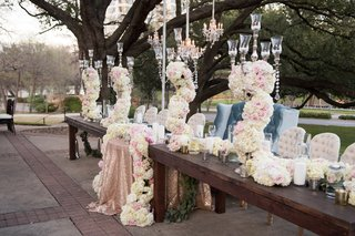 sweetheart-table-combined-with-head-table-wedding-reception