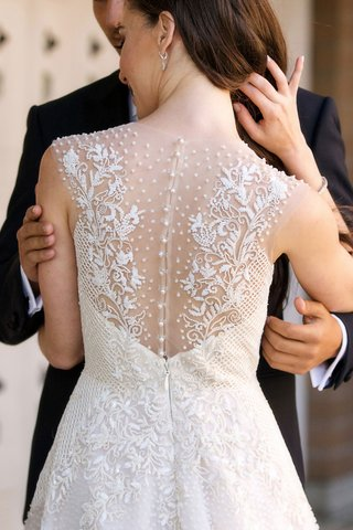 sabrina-dahan-wedding-dress-beautifully-embellished-illusion-back-with-pearls-and-embroidery