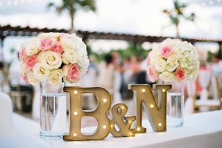 light-up-block-letters-couples-initials