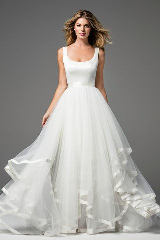 wtoo-by-watters-spring-2017-arabella-satin-ball-gown-tulle-skirt-lined-double-faced-satin-ribbon