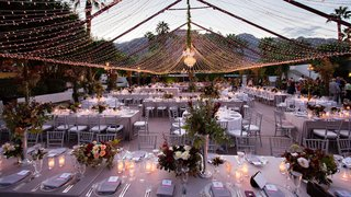 outdoor-wedding-reception-palm-springs-area-la-quinta-string-twinkle-fairy-lights-in-tent-chandelier