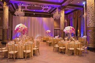 the-drake-hotel-gold-coast-room-opulent-reception