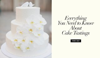 everything-you-need-to-know-about-wedding-cake-tastings