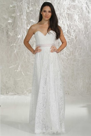 willowby-by-watters-2016-strapless-lace-wedding-dress-with-sweetheart-neckline