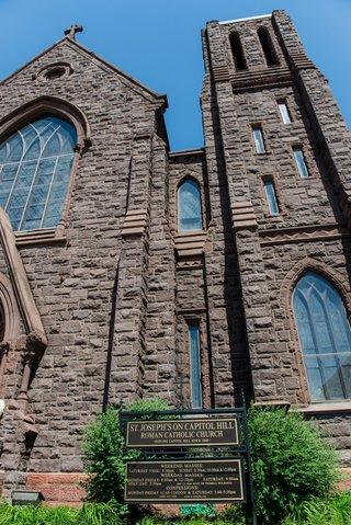 st-josephs-on-capitol-hill-church-entryway