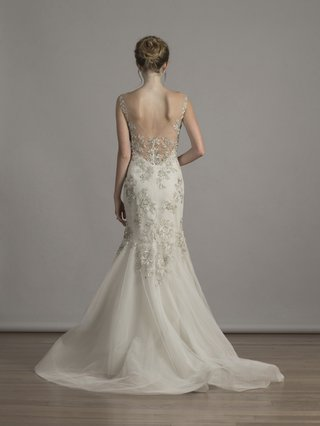 liancarlo-fit-n-flare-wedding-dress-back-with-jewels