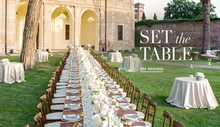 long-table-reception-decoration-ideas