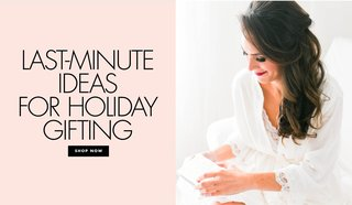 discover-great-gift-ideas-for-men-women-and-couples