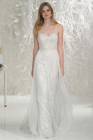 willowby-by-watters-2016-lace-wedding-dress-with-overskirt