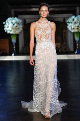 alon-livne-white-fall-2016-column-wedding-dress-with-sheer-embroidered-lace-bodice