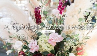 mandy-moore-and-taylor-goldsmith-are-married-see-the-wedding-photos