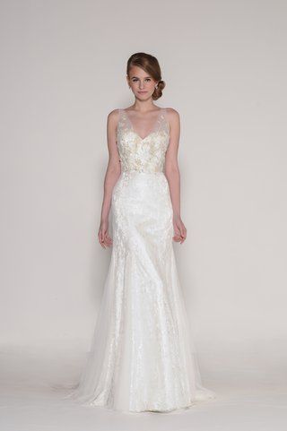 eugenia-couture-wedding-dress-with-chantilly-lace