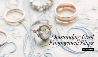 oval-engagement-ring-inspiration