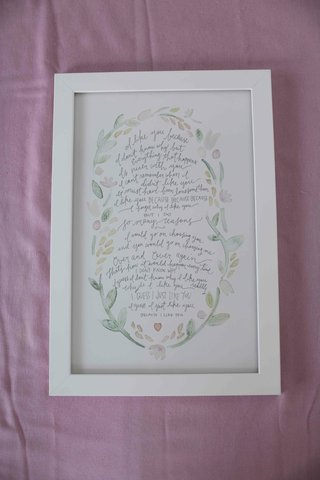 childhood-poem-in-calligraphy-with-watercolor-border-and-frame