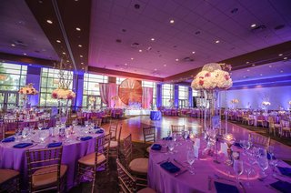 purple-and-blue-reception-uplighting