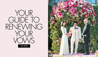 your-guide-to-renewing-your-vows-vow-renewal-wedding-ceremony-decor