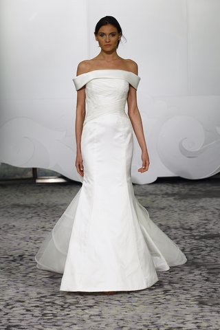 rivini-chayanne-satin-fit-and-flare-wedding-dress-with-drop-sleeves-tulle-and-lace-details