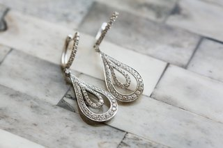 diamond-earring-set-worn-by-amena-jefferson-mebane