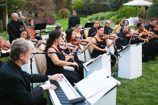 wedding-ceremony-entertainment-violins-violas-bass-cello-piano-orchestra