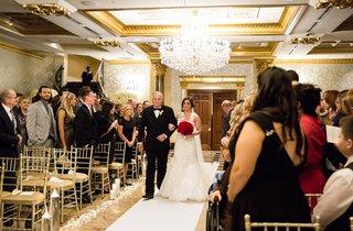 brandon-crawford-at-joe-paniks-wedding-brittany-pinto-bride-in-pronovias