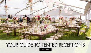 your-guide-to-tented-wedding-receptions-advice-planning-tips